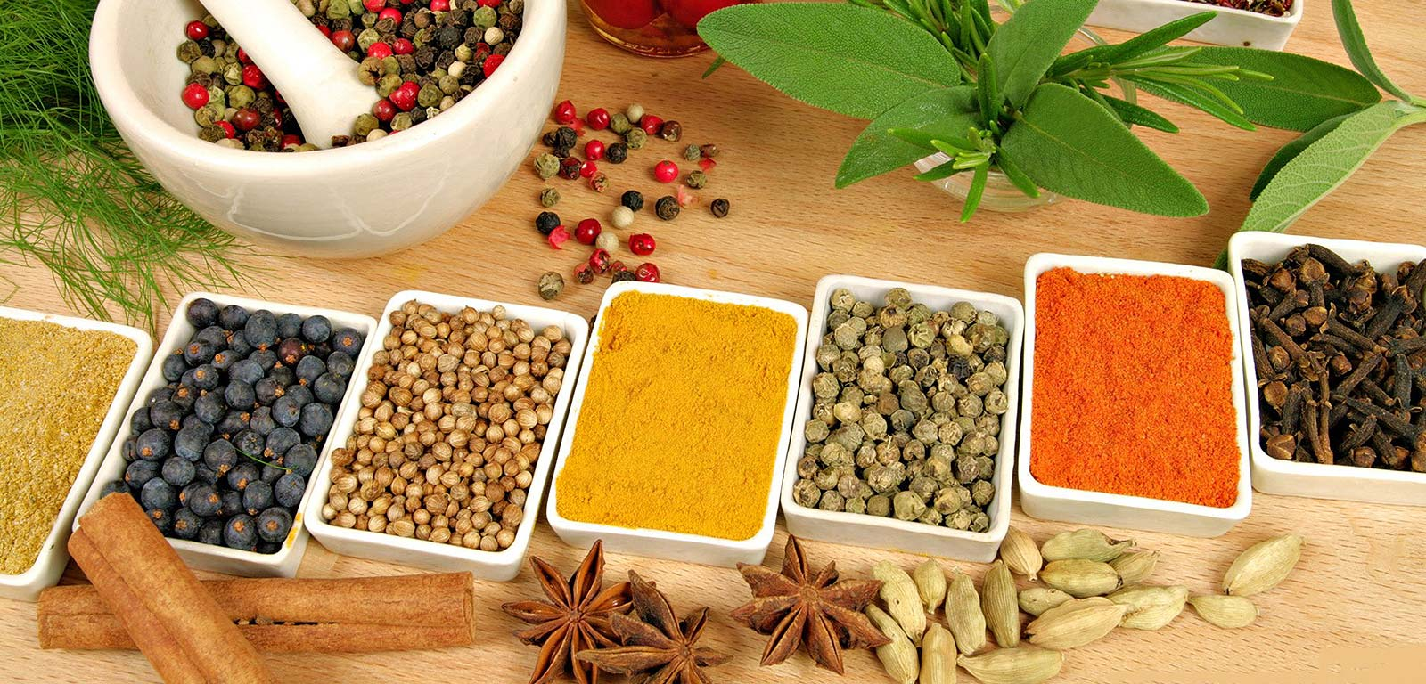 Advantages of Ayurveda treatment
