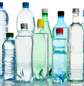Maladies of the mineral water
