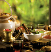 Role of Ayurveda in making Golden Telangana